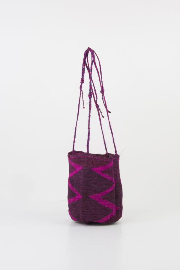 guapita-3-bag-bucket-cactus-fiber-maison-badigo-paris-matchbxoathens