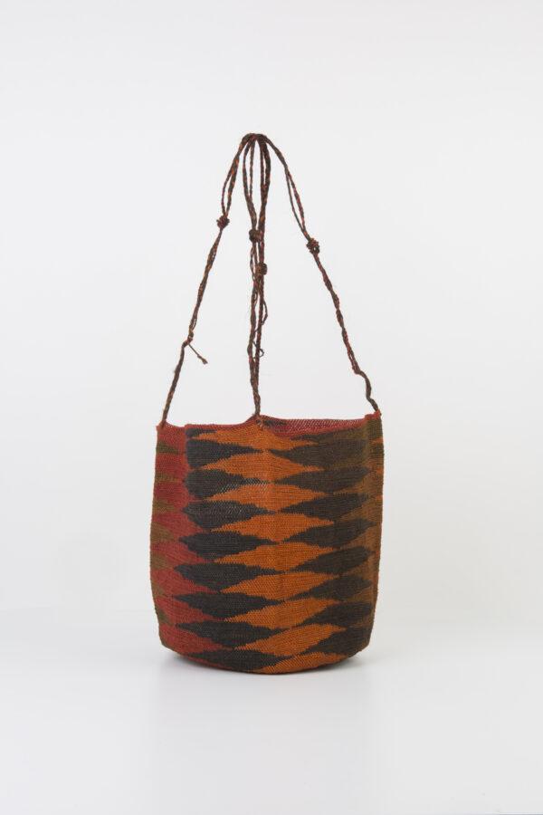 mammacita-1-bag-bucket-cactus-fiber-maison-badigo-paris-matchbxoathens