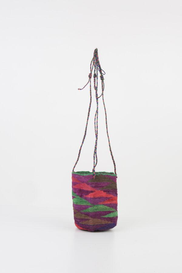 dolores-2-bag-bucket-cactus-fiber-maison-badigo-paris-matchbxoathens