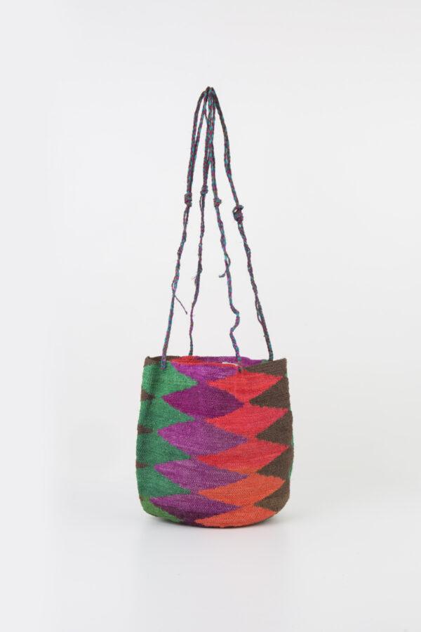 playa-3-bag-bucket-cactus-fiber-maison-badigo-paris-matchbxoathens