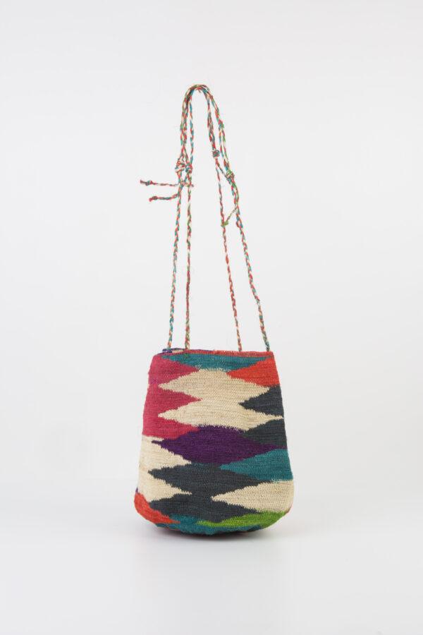 enamorada-1-bag-bucket-cactus-fiber-maison-badigo-paris-matchbxoathens