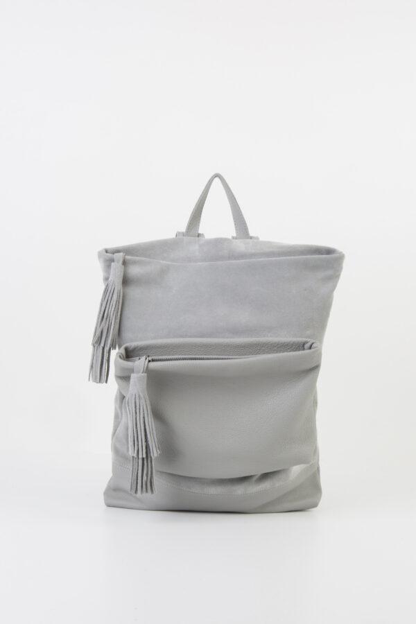 roadtrip-backpack-suede-leather-fishbone-park-house-matchboxathens