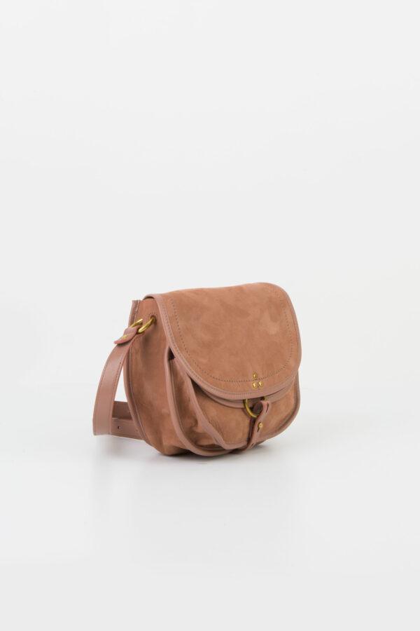 felix-medium-messenger-bois-de-rose-leather-bag-jerome-dreyfuss-matchboxathens