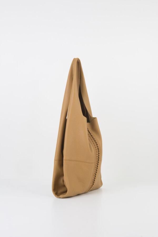 idem-caramel-leather-fishbone-park-house-matchboxathens
