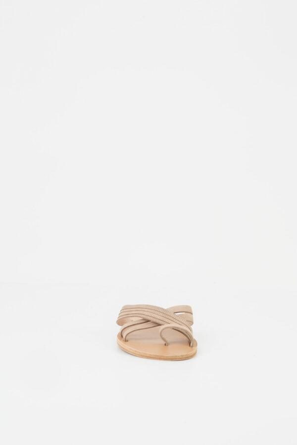 pink-sands-rose-taupe-handmade-leather-sandal-valia-gabriel-matchboxathens