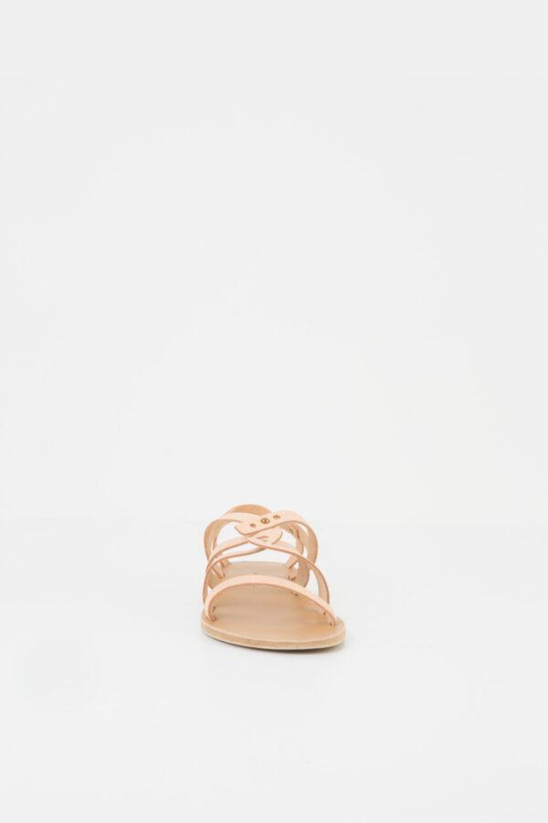 zuma-natural-handmane-sandal-leather-valia-gabriel-matchboxathens