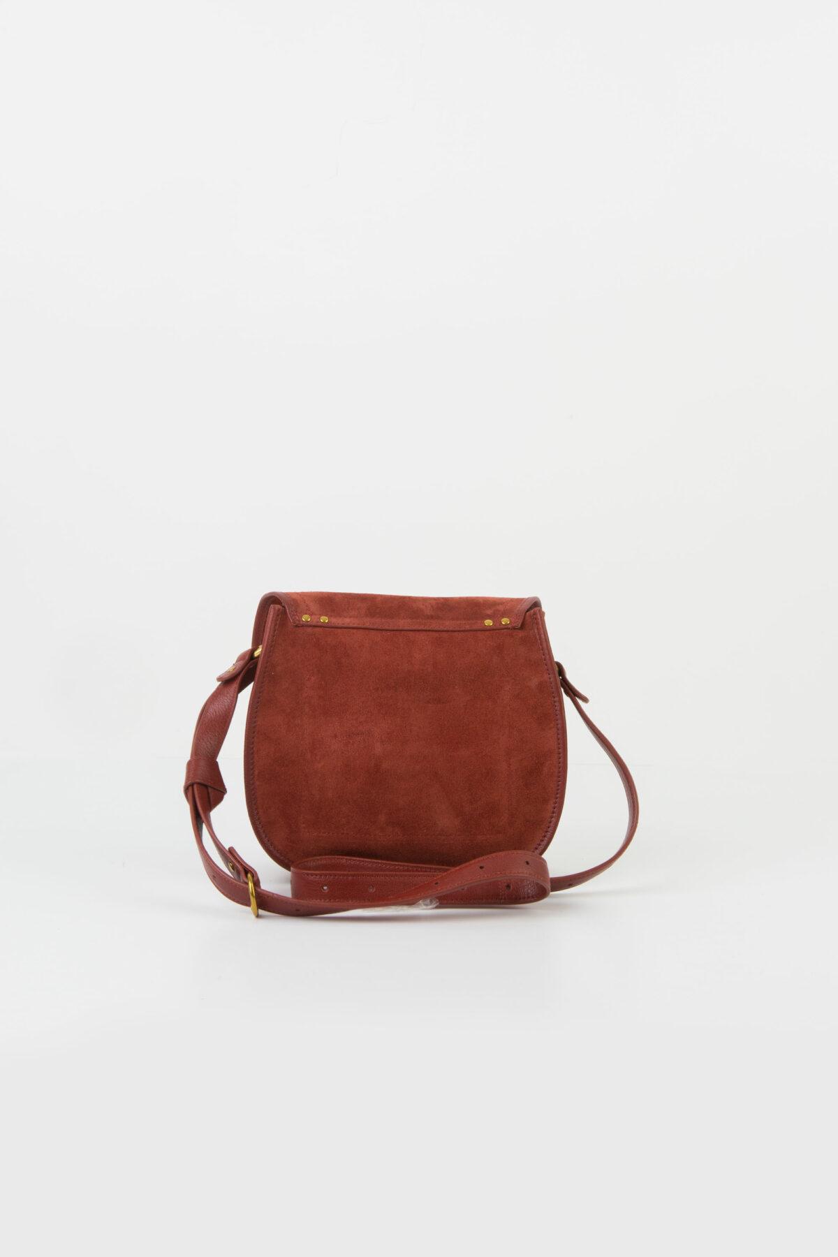 felix-medium-messenger-old-rose-leather-bag-jerome-dreyfuss-matchboxathens