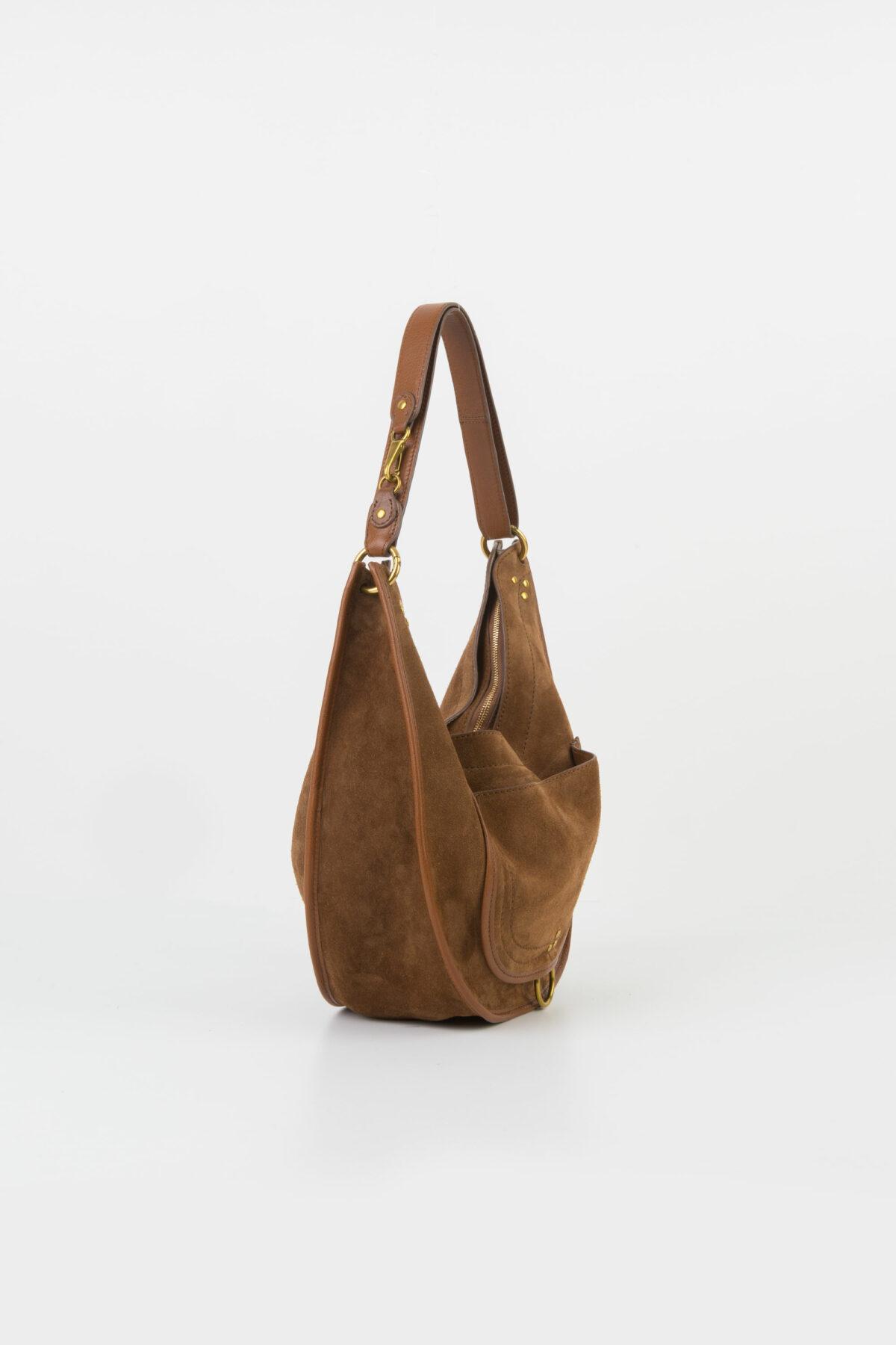 edgar-m-bag-tabac-leather-jerome-dreyfuss-matchboxathens
