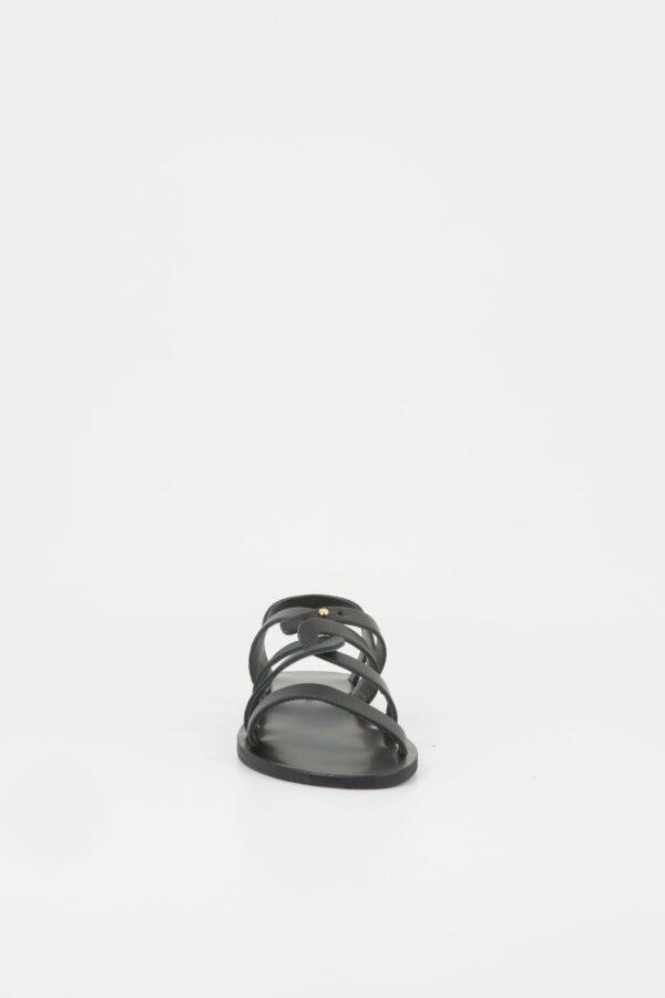 zuma-black-handmane-sandal-leather-valia-gabriel-matchboxathens