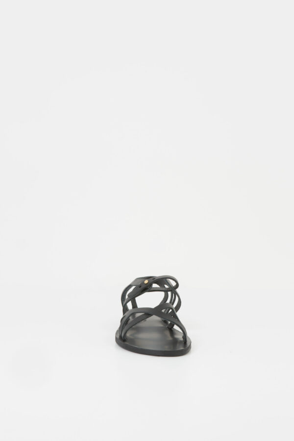 jericho-black-leather-handmade-sandals-valia-gabriel-matcboxathens