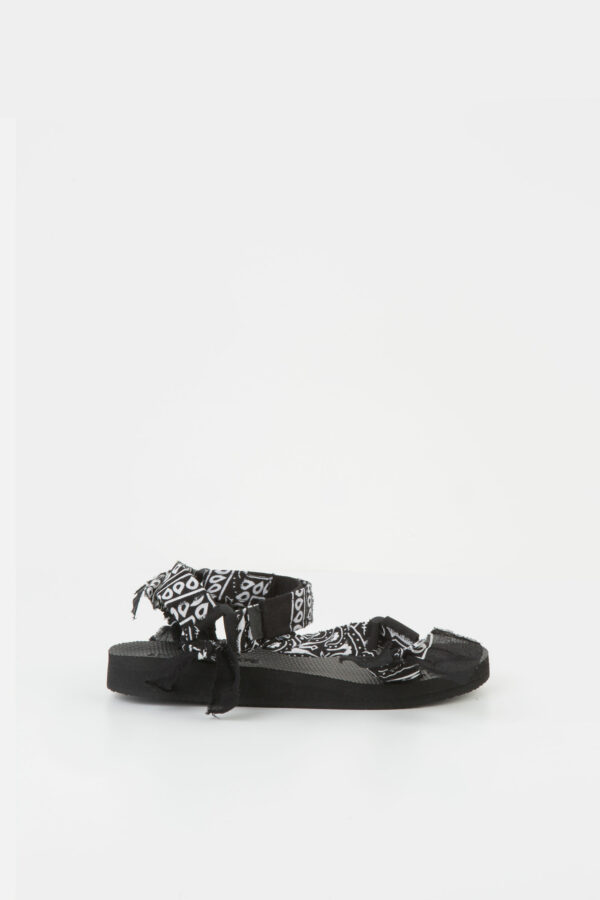 trekky-black-bandana-arizona-love-foam-sandal-matchboxathens