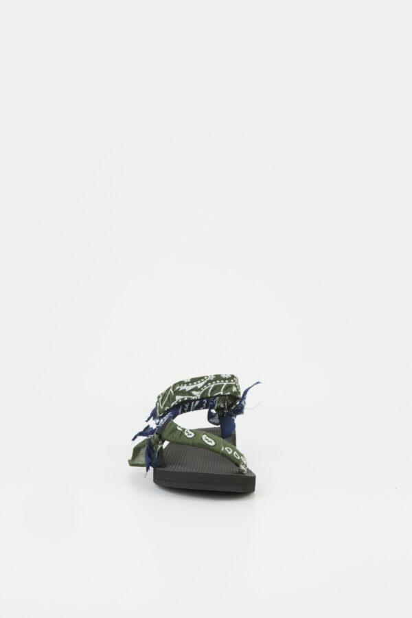 trekky-kaki-navy-bandana-arizona-love-foam-sandal-matchboxathens