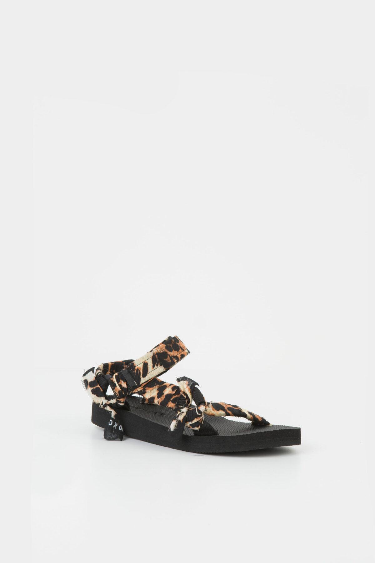 trekky-leopard-bandana-arizona-love-foam-sandal-matchboxathens