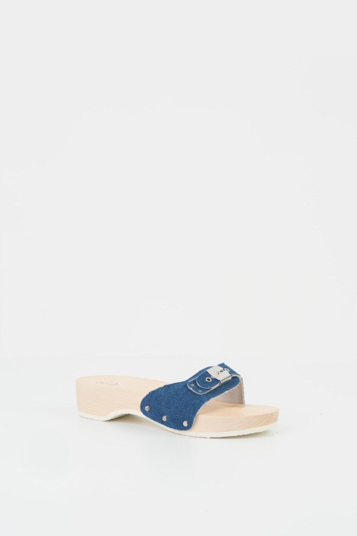 pescura-wooden-mule-blue-jeans-scholl-matchboxathens