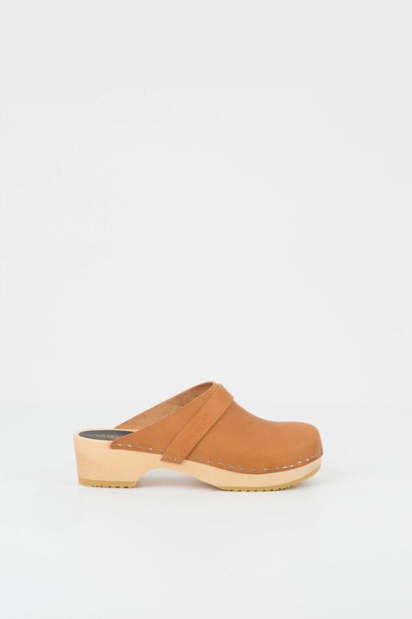 husband-natural-clogs-leather-swedish-hasbeens-matchboxathens