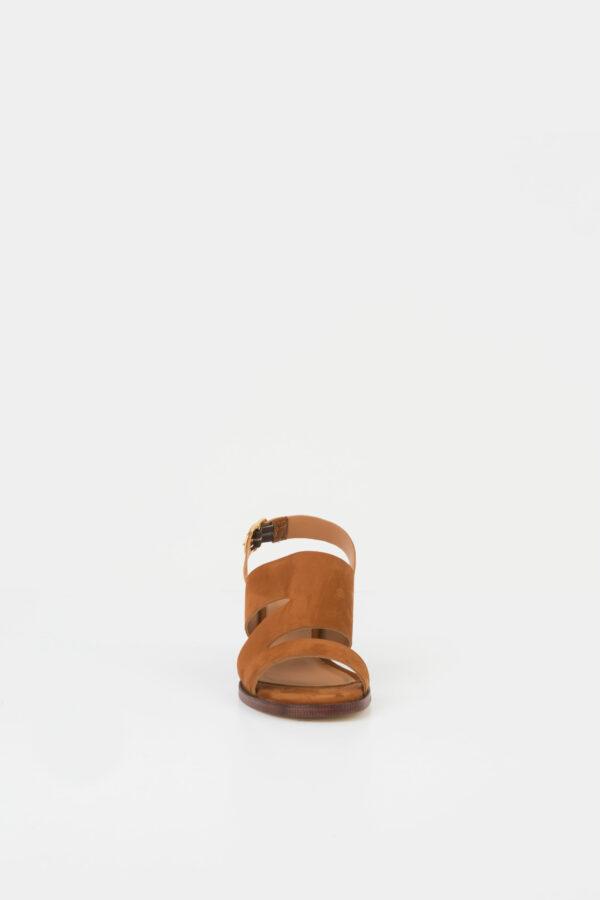 britta-suede-sandal-tabac-anonymous-copenhagen-matchboxathens