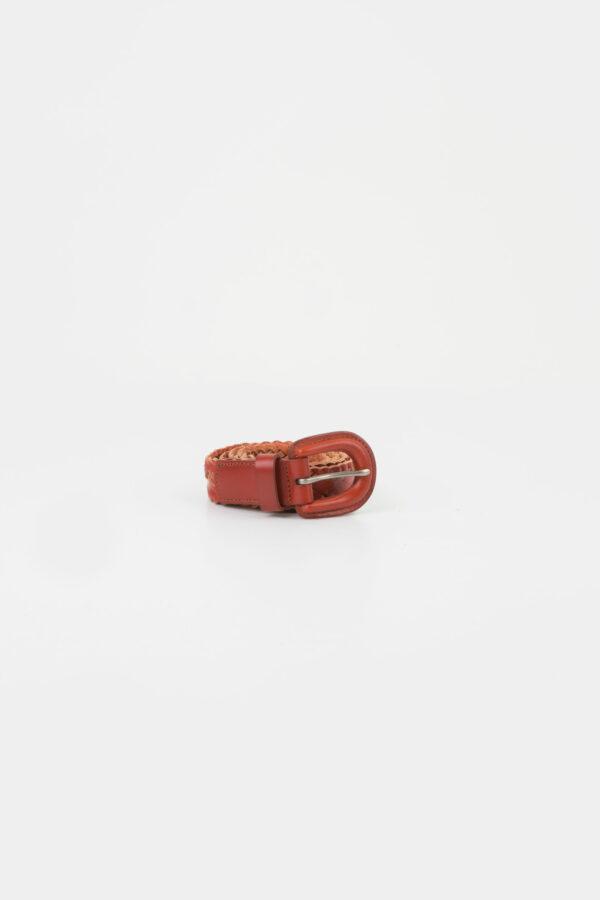 agona-suncoo-leather-belt-tabac-matchboxathens