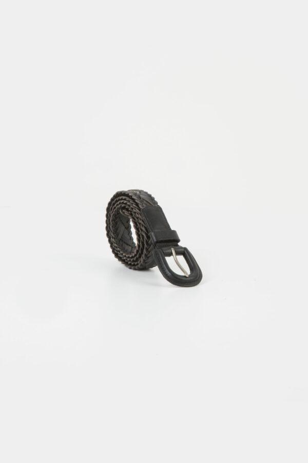 agona-black-braided-belt-suncoo-matchboxathens
