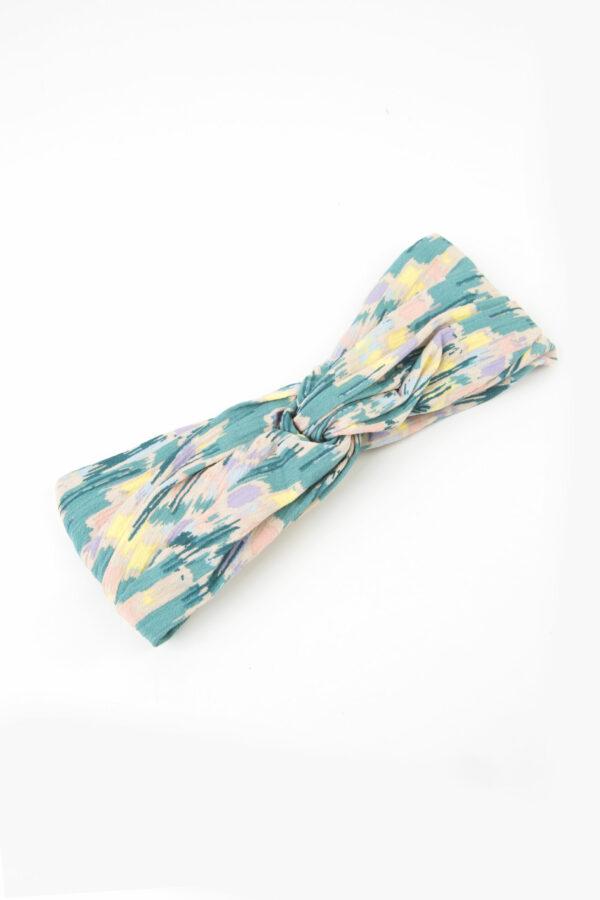 kiwai-pastel-headband-sessun-matchboxathens