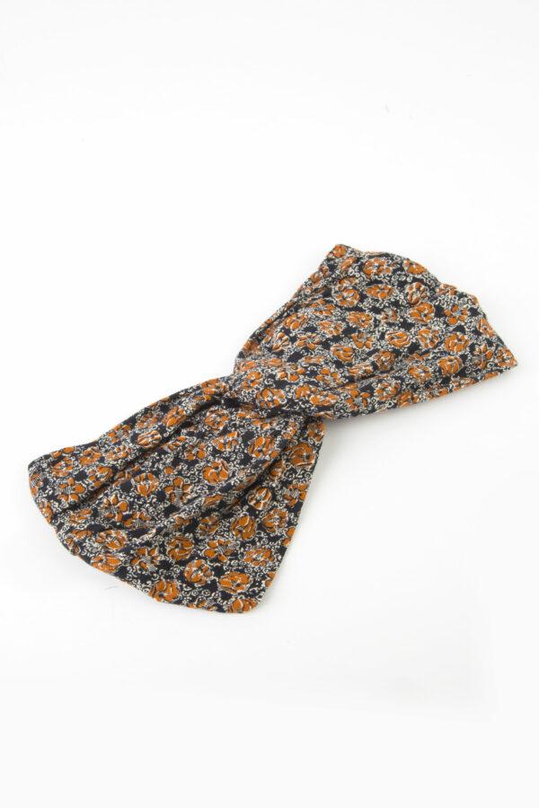 koei-blue-headband-sessun-matchboxathens