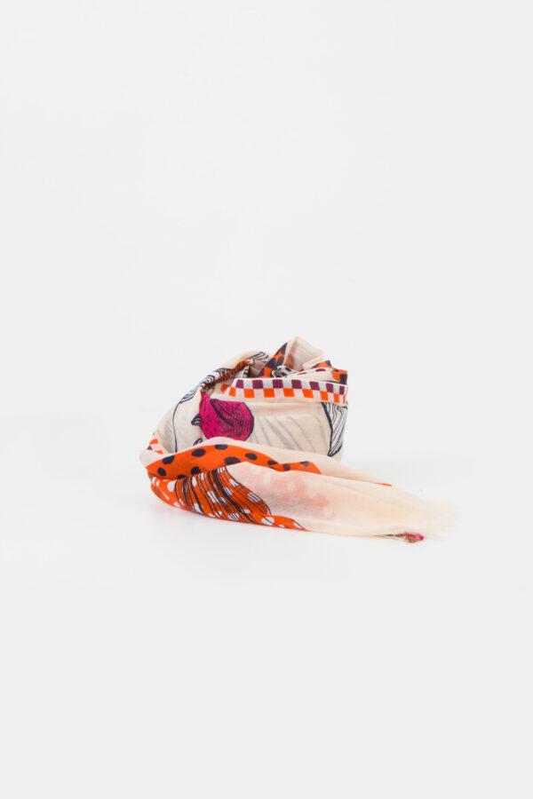inouitoosh-leopard-nude-scarf-matchboxathens