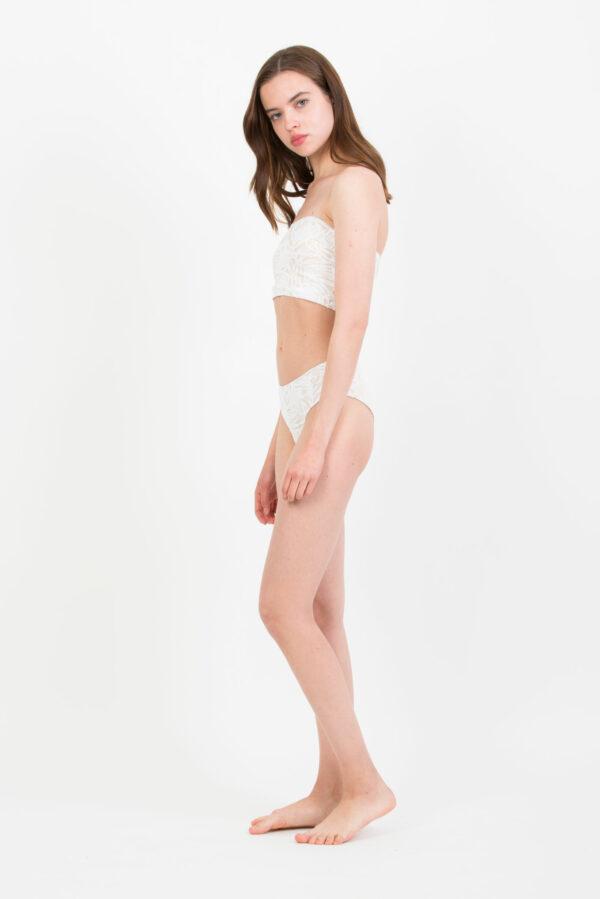 dido-magnolia-strapless-bikini-stafenia-frangista-matchboxathens