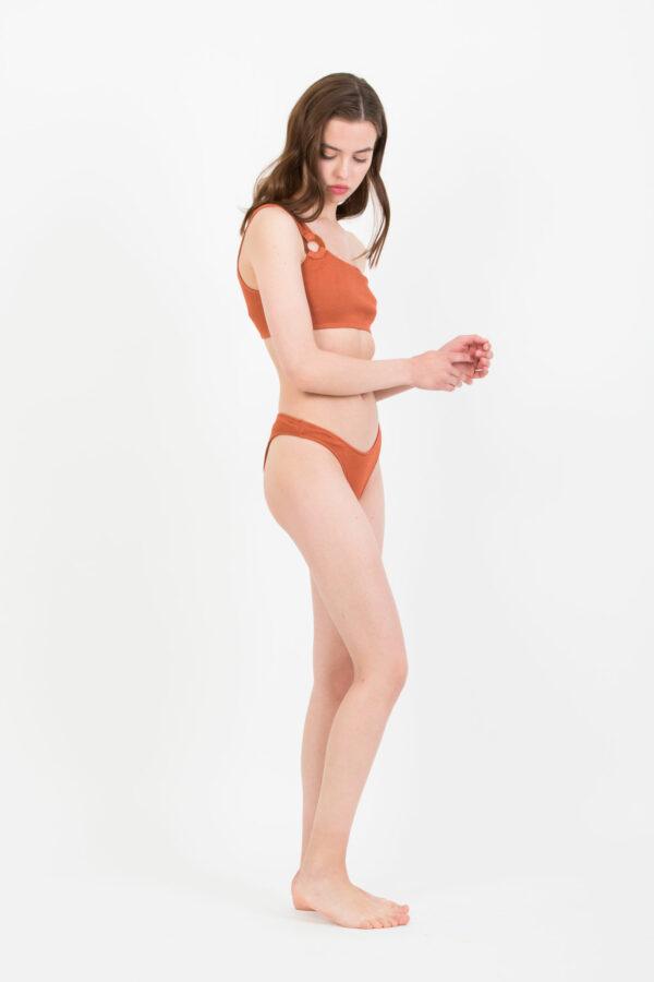 olympia-bronze-bikini-one-shoulder-seersucker-stefania-frangista-matchboxathens