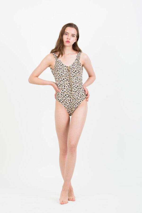 madison-leopard-one-piece-suit-stefania-frangista-matchboxathens