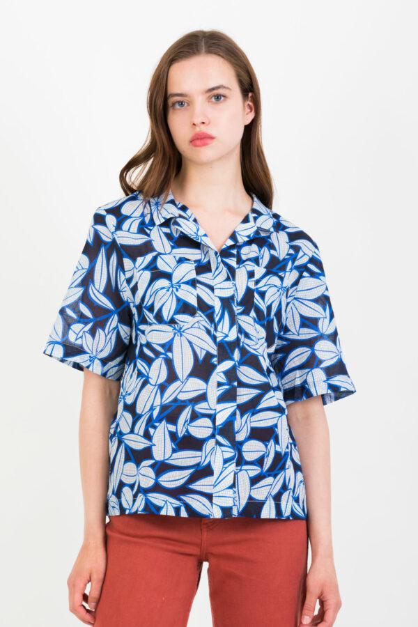 laelie-shirt-cotton-floral-suncoo-matchboxathens