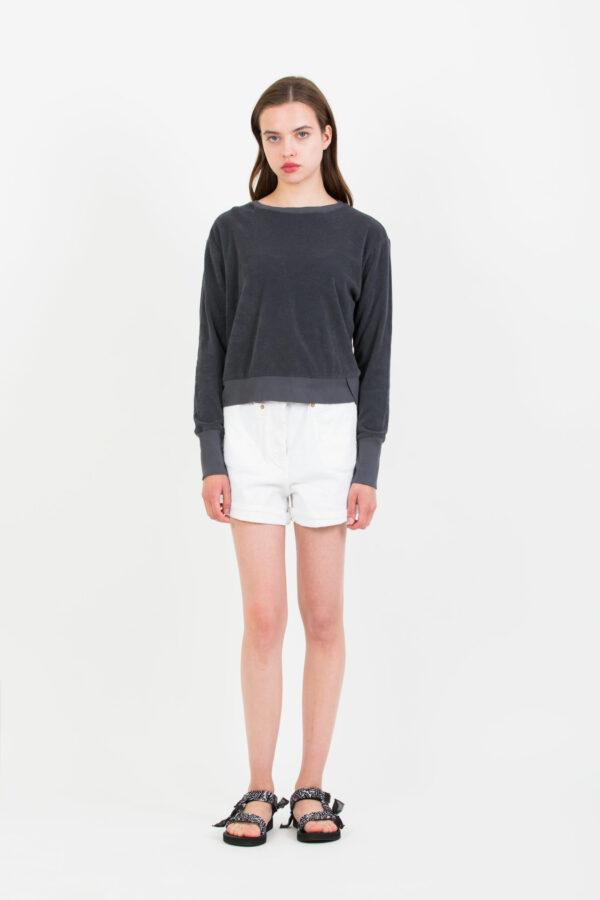 mill-carbon-sweatshirt-towel-crossley-matchboxathens