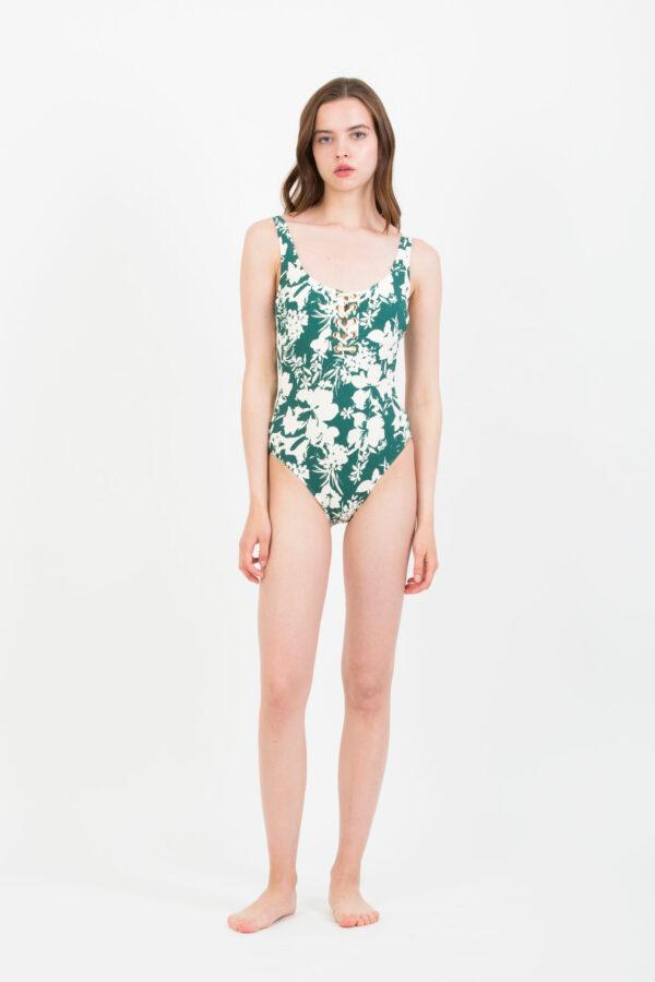 ivy-cream-swimsuit-inside-nostalgia-watercult-swimwear-matchboxathens
