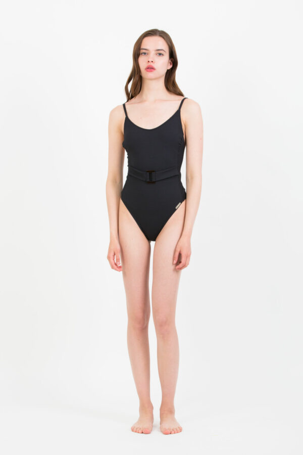 hero-essentials-thin-straps-black-swimsuit-watercult-matchboxathens