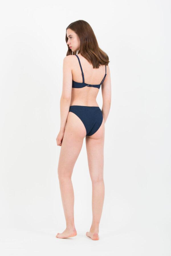 seersucker-solid-crush-watercult-underwire-bikini-blue-matchboxathens