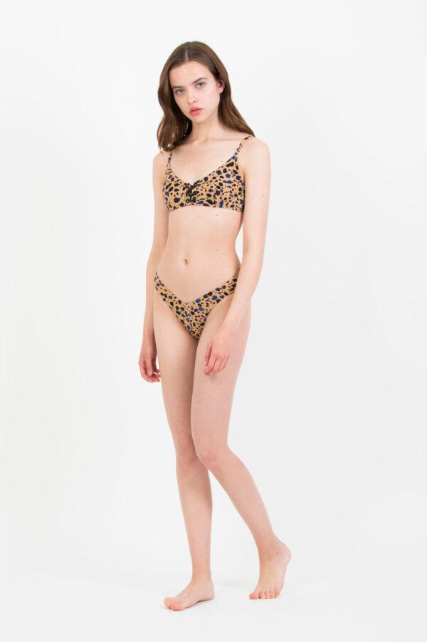 animal-print-bikini-watercult-matchboxathens