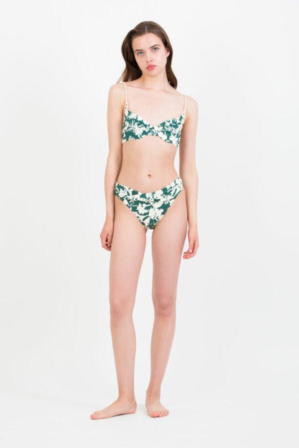 watercult-nostalgia-green-bikini-underwire-retro-matchboxathens