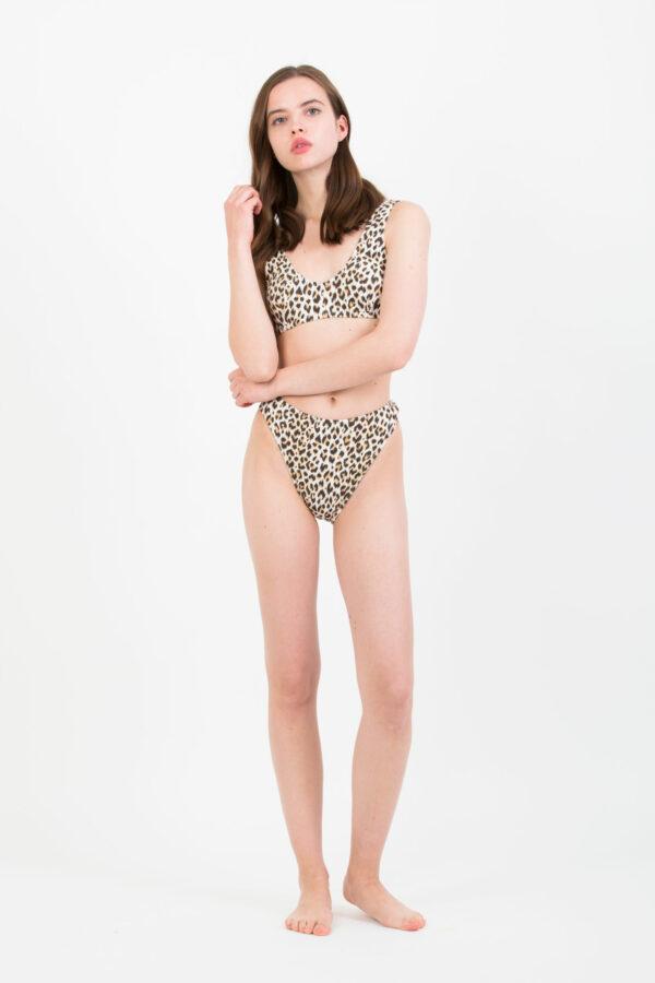 misty-leopard-bikini-high-waisted-stefania-frangista-matchboxathens
