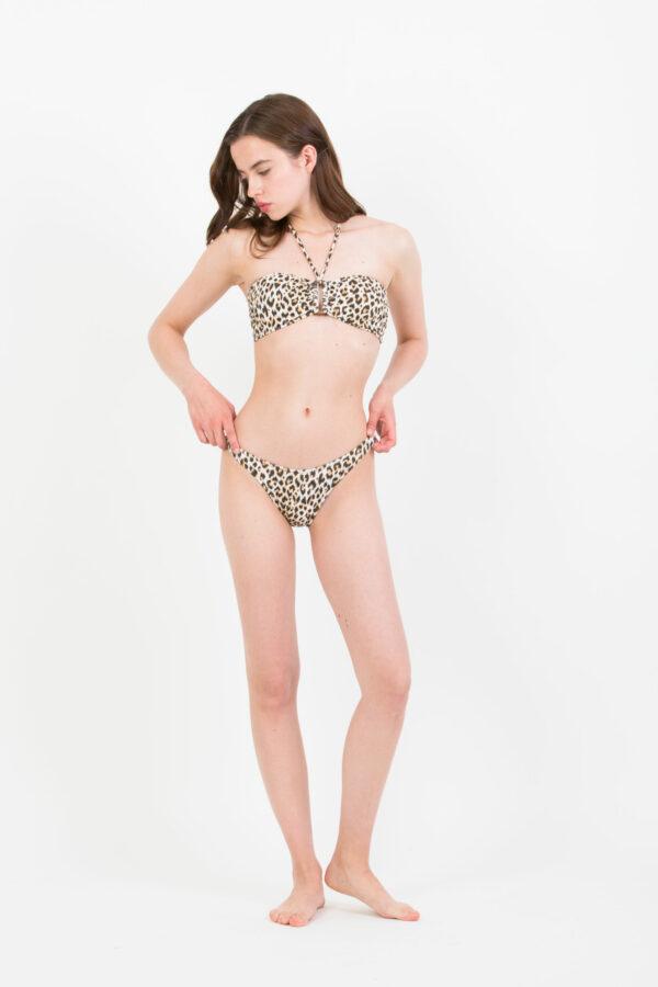 melita-high-rise-strapless-leopard-bikini-stefania-frangista-matchboxathens