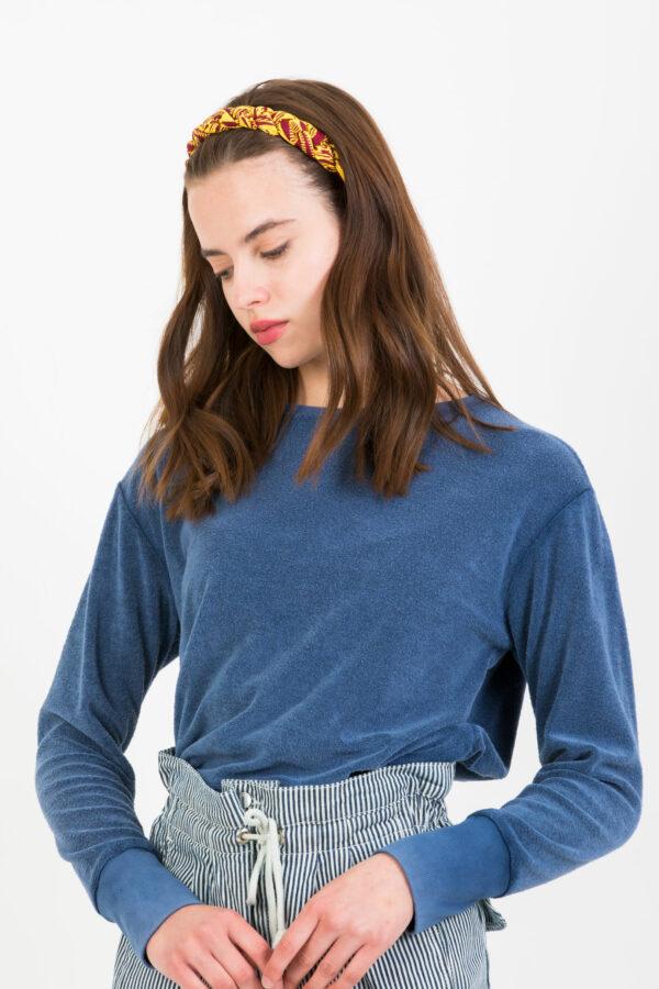 mill-blue-sweatshirt-towel-crossley-matchboxathens