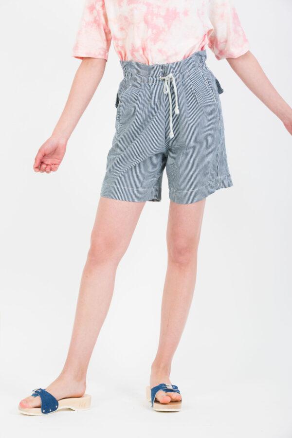 osiris-striped-shorts-bash-rope-tie-matchboxathens