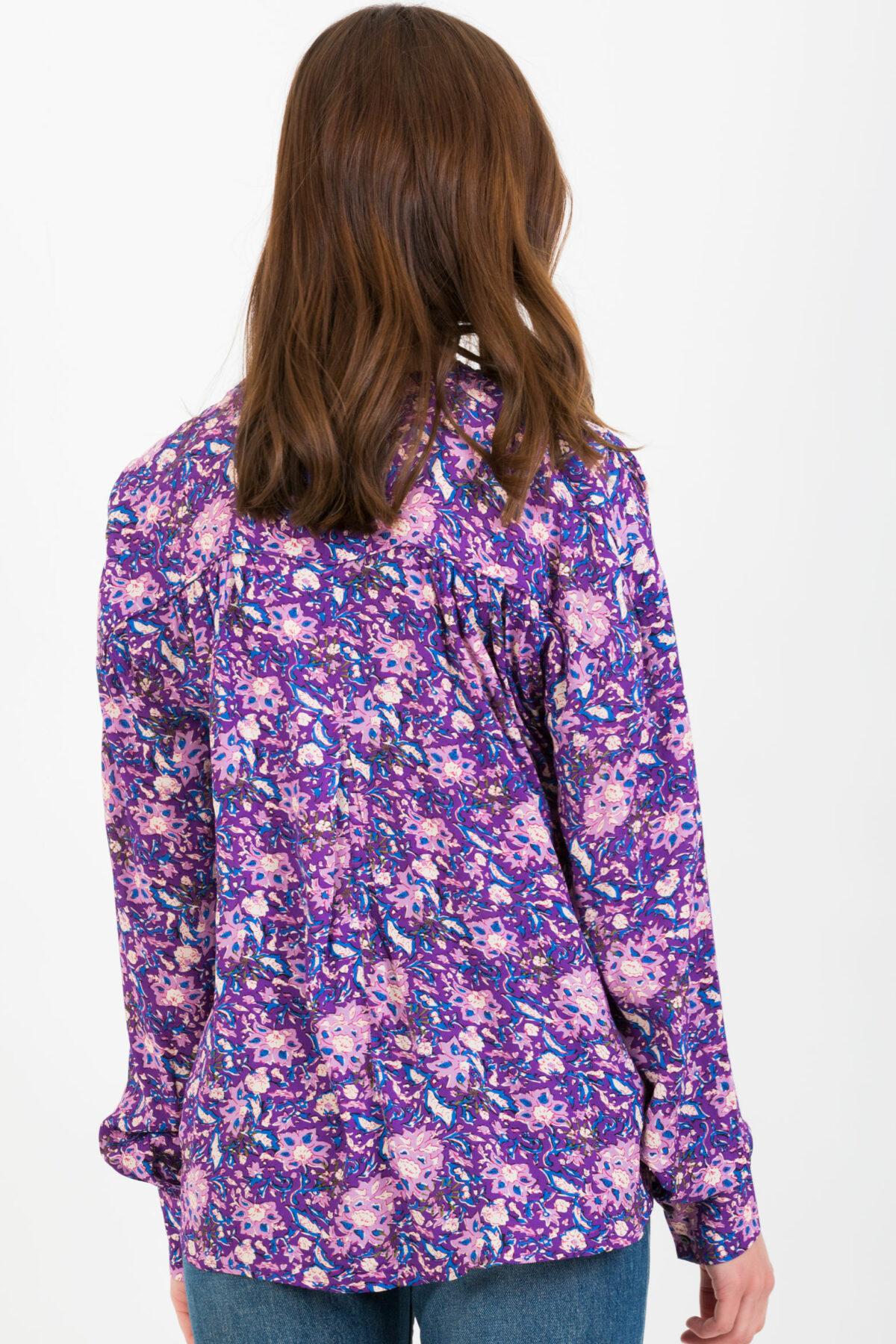 trust-blouse-berenice-print-bohemian-matchboxathens