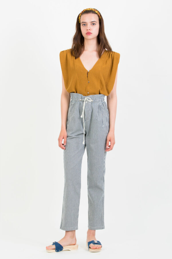 orsay-striped-trousers-bash-rope-tie-matchboxathens