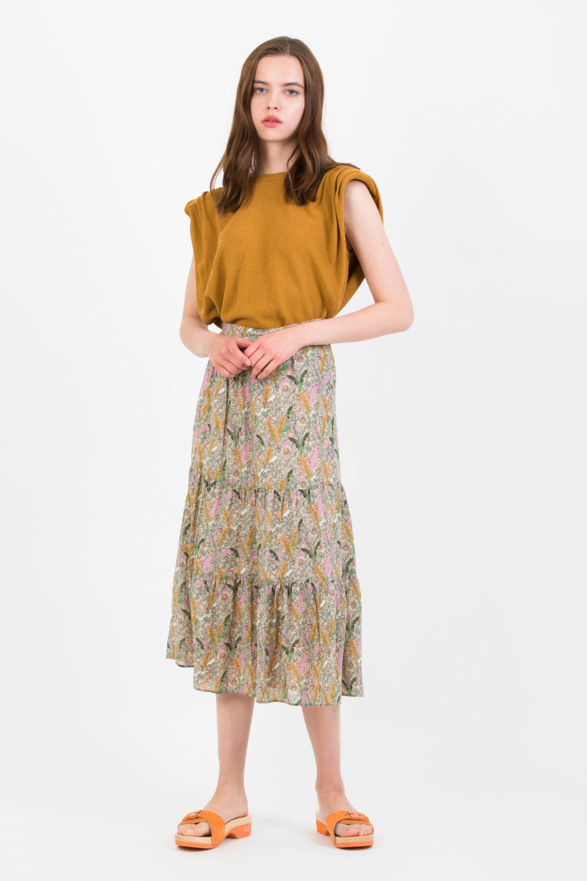 julia-midi-skirt-jungle-colorful-ruffles-bash-matchboxathens