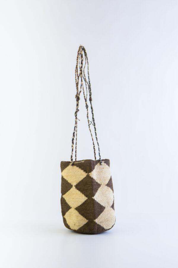 guapita7-basket-bag-cactus-fibre-raphia-narural-unique-maison-badigo-matchboxathens