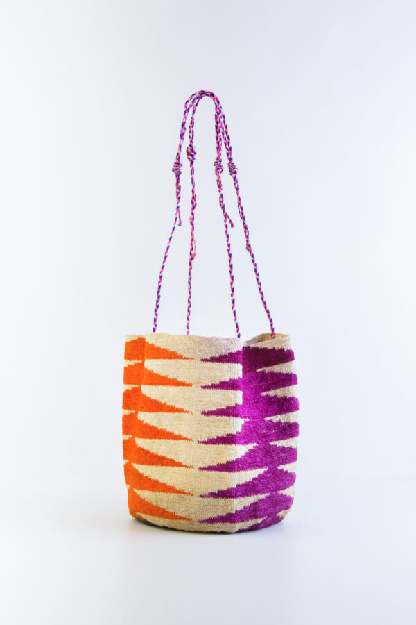 mammacita5-basket-bag-cactus-fibre-raphia-narural-unique-maison-badigo-matchboxathens