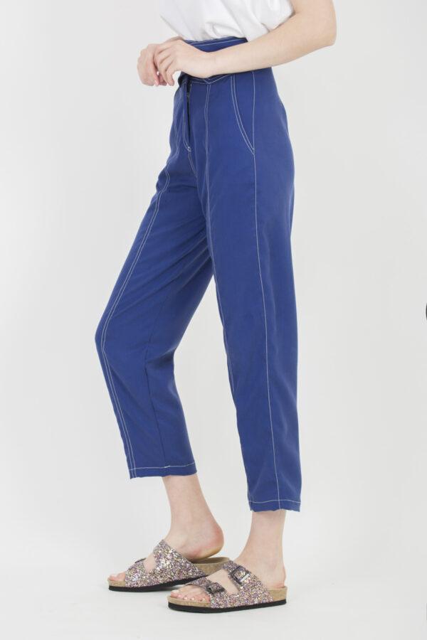 lupita-high-wiats-pants-topstiching-viscose-uniforme-athens-matchboxathens