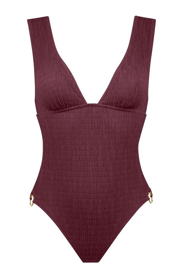 deppest-ruby-solid-crush-swimsuit-watercult-deep-neckline-matchboxathens