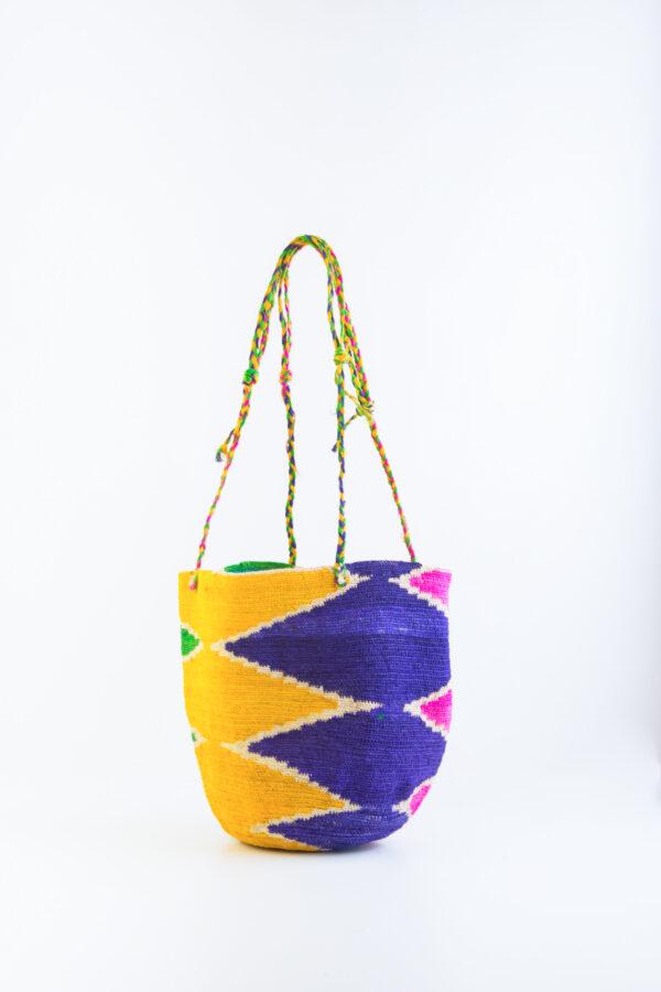 playa6-basket-bag-cactus-fibre-raphia-narural-unique-maison-badigo-matchboxathens
