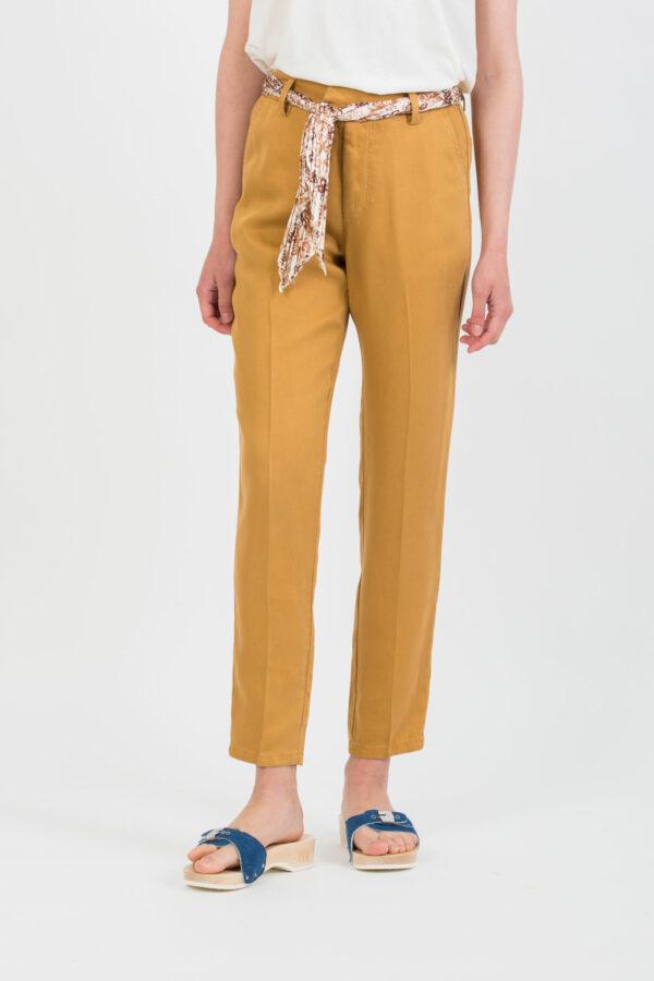 thea-safran-pants-labdip-scarf-belt-matchboxathens