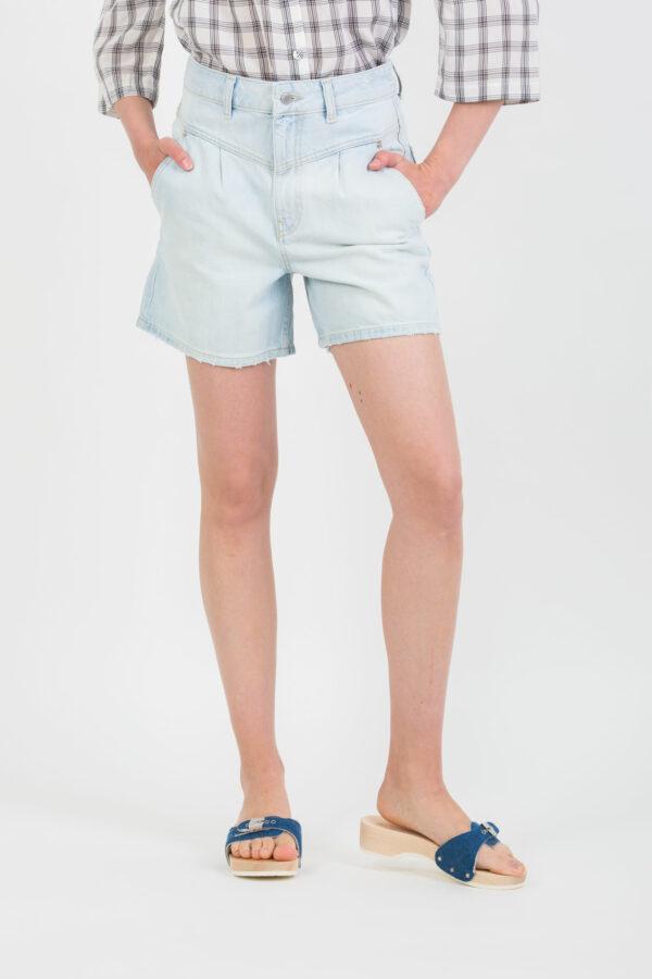 josh-denim-shorts-bash-high-waisted-matchboxathens