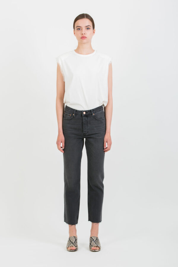 milo-denim-grey-jeans-cropped-reiko-matchboxathens